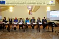 Пресконференция 21.12.2013