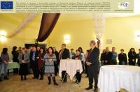 15 години Младежки форум 2001 - 20.12.2013