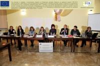 """Научно-практическа конференция """"УСМИВКИ ЗА ВСИЧКИ ДЕЦА"""" - 20-21.12.2013"""